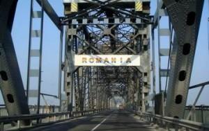 Giurgiu-Ruse (foto transporter.ro)