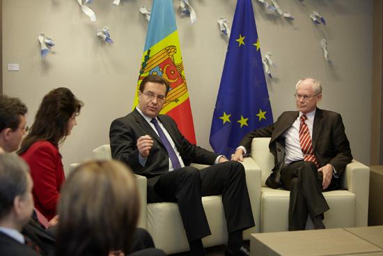 Lupu von Rompuy