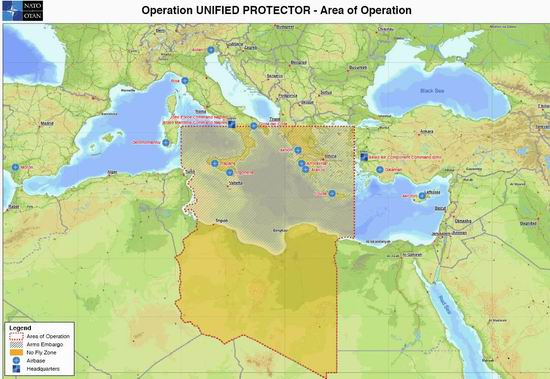 Unified Protector (globalsecuity.org)