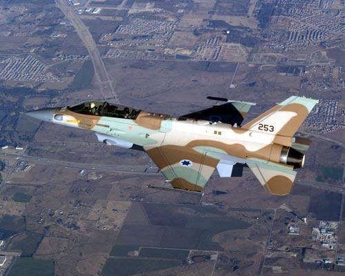 israeli_f16_jetfighters__file_2010