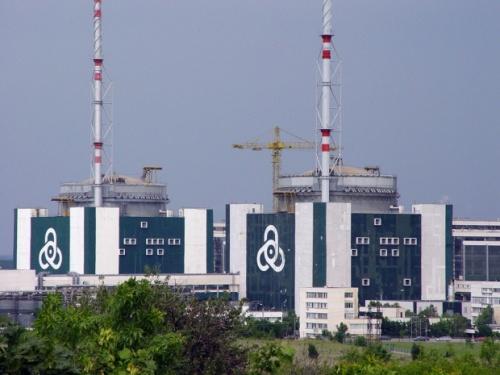 Ambitiile nucleare ale Sofiei ameninta Romania