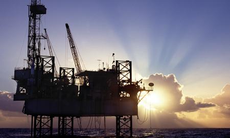 Compania braziliana Petrobras cucereste Marea Neagra