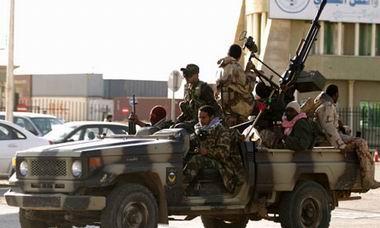 rebeli-libieni