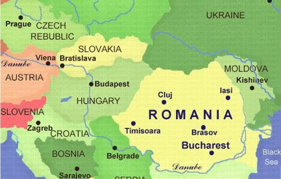 romania-moldova-ucraina