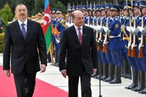 Basescu Aliev