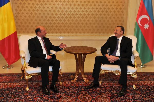 Basescu Aliev 4545