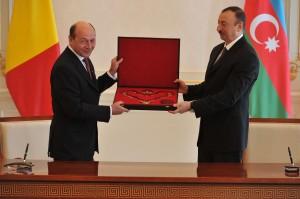 Basescu Aliev 543