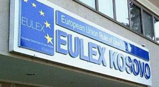 Eulex-16