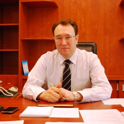 Ministrul_Justitiei_Alexandru_Tanase