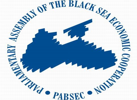 PABSEC