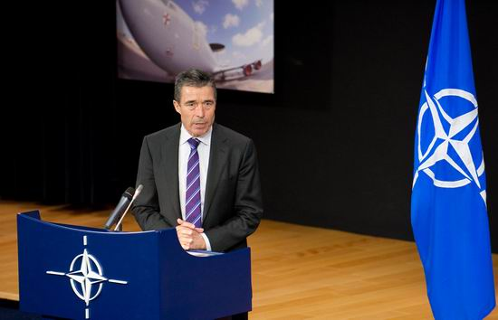 Andres Fogh Rasmussen (NATO.int)
