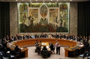 UN_Security_Council
