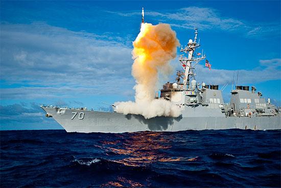 aegis-missile-defense