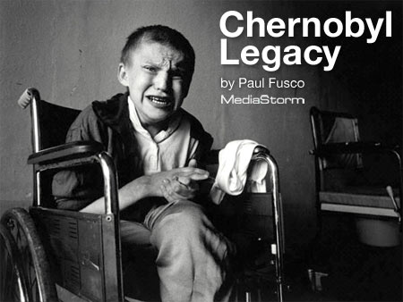 chernobyl-legacy