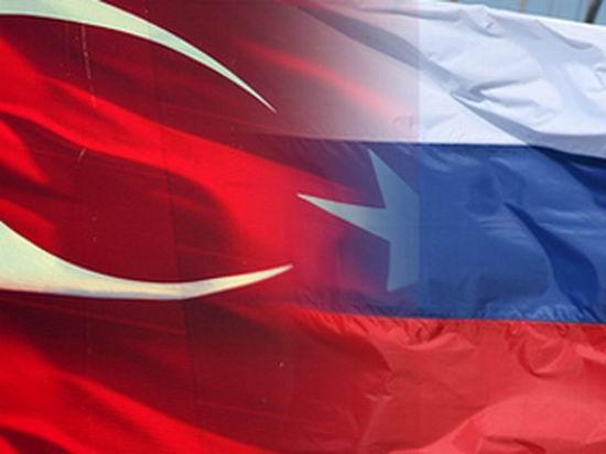 flag-russia-turkey