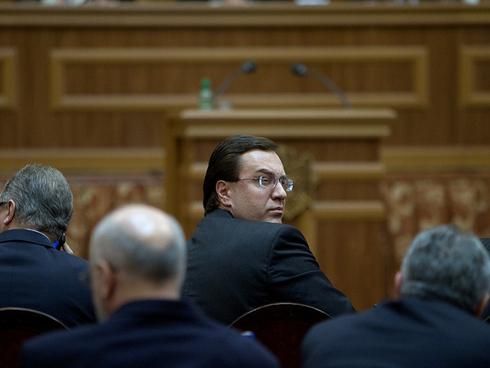 marian-lupu-parlament