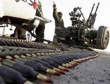 rebeli-Libia-yalibnan