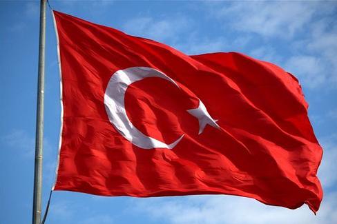 Turcia, enigma geopolitica de la Marea Neagra