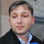 Artur_Resetnicov