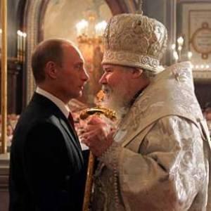 PutinPatriarchAlexei_563783166