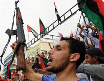Rebeli libieni3