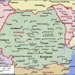 Romania_Moldova