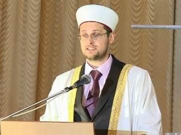 Sergiu Sochirica (foto europalibera.org)