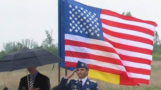 Sub umbrela americana (foto: mae.ro)