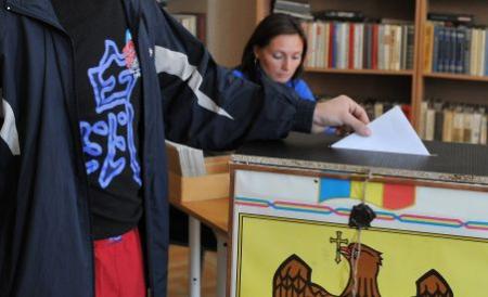 alegeri.moldova