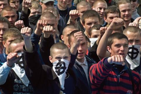 eng_ukraine_violenc_607565p