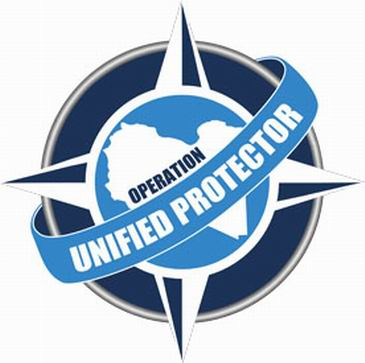 logo-unified-protector