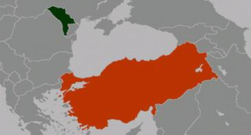 moldova_turcia