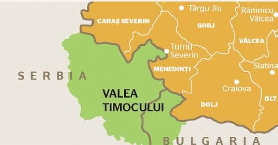 timoc (foto publicmedia.ro)