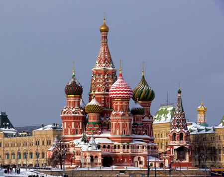 Kremlinul sprijina neutralitatea permanenta a Republicii Moldova