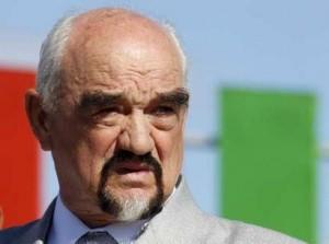 Igor-Smirnov-65476