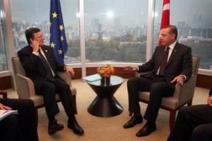 Jose-Manuel-Barroso-si-Recep-Tayyip-Erdogan-primul-minstru-al-Turciei_teaser
