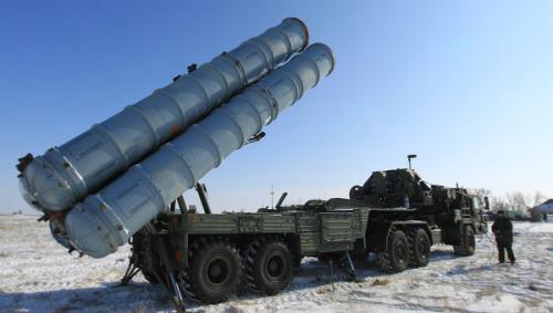 Russia S-400 Triumf.preview