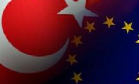 Turcia Pol 5423