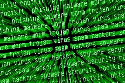 cyber-war 547