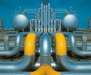 gas-pipes 764