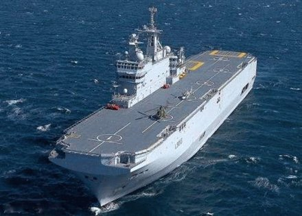 mistral-class-ship 74