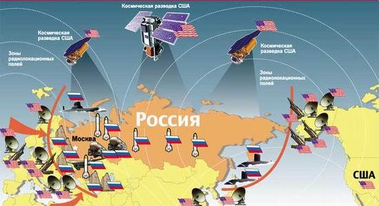 nato_russia-surrounded