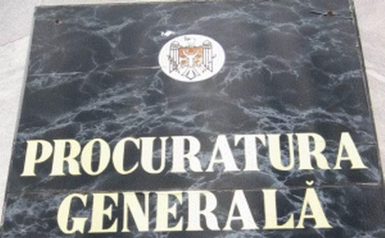 procuratura generala-moldova