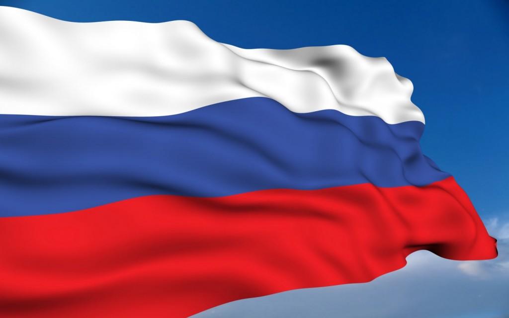 Federatia Rusa, un model statal esuat