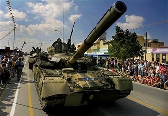 t-80_cyprus_001