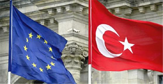 Integrarea in UE, obiectiv strategic al Turciei