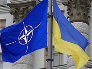 ucraina_nato 7654754
