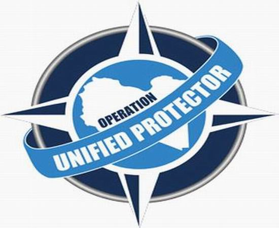 unified-protector