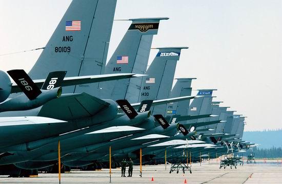 K-135-U.S.-Air-Force-photo-Staff-Sgt.-Joshua-Strang