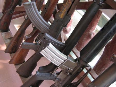 Kalashnikov-450x337